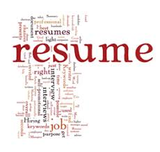 Sample Resume It Professional by It Resume Service Technical Resume Writing For It Professionals