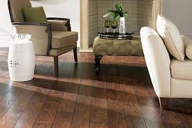 made in usa mohawk laminate flooring beautiful easy to diy