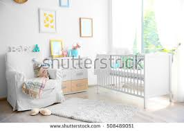 Modern Baby Room Furniture by Baby Room Stock Images Royalty Free Images U0026 Vectors Shutterstock