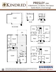 presley homes floor plans presley homes floor plans inspiring home