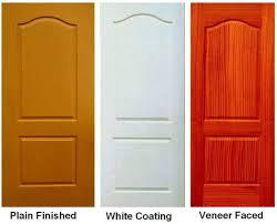 skin doors price u0026 0 35 1 2 steel door skin door skin price