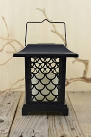 solar powered lantern lights event lighting wedding lights