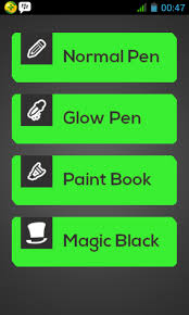 paint for android magic paint for android android apps on play