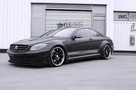 500 cl mercedes mercedes cl class reviews specs prices top speed