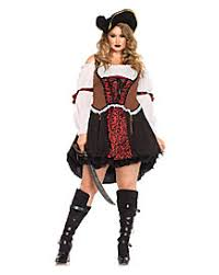 plus size costumes for women womens plus size costumes plus size costumes
