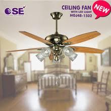 Ceiling Fan Chandelier Combo Decorative Ceiling Fan Decorative Ceiling Fan Direct From Foshan