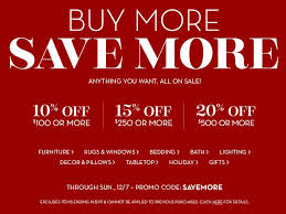 pottery barn black friday sales 374 best sales u0026 promotions images on pinterest kate spade sale