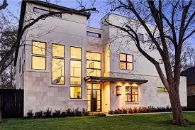 multi generation homes stone acorn builders southern living custom builder