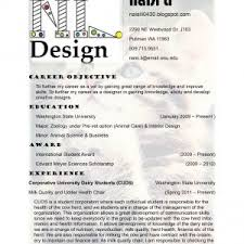 sle creative resume cake decorator resume home decor 2018