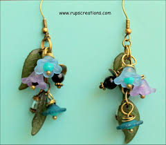easy patina finishes for copper and brass u2013 a tutorial u2014 jewelry