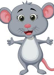 imagenes de ratones faciles para dibujar los ratones poesías tradicionales para niños