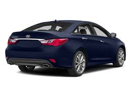 hyundai accent gls 1 6 used 2014 hyundai sonata gls fwd sedan for sale in jacksonville fl
