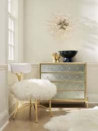 home decor liquidators memphis tn furniture redoubtable memphis furniture stores with vivacious