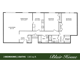 large 2 bedroom house plans modern house plans small plan 2 bedroom six split large with two