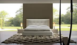 furniture remodelling your interior home design with awesome full size of furniture remodelling your interior home design with awesome cool bedroom design furniture