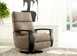 Best Recliner Chair In The World Beautiful Recliners Do They Exist