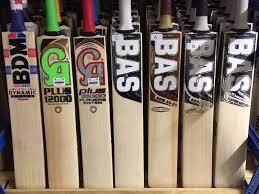 bats for sale new balance cricket bats search cricket bats and kit