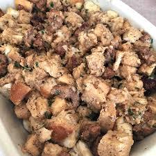 sausage stuffing recipes thanksgiving thanksgiving perfect pairings at home