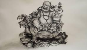 laughing buddha lvkoven creations