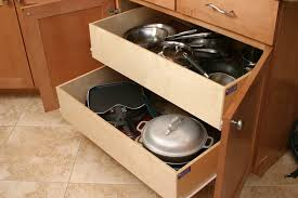 best pull out shelves for kitchen cabinets 56 on small home