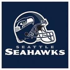 seattle barbers that do seahawk haircuts barbershop sign haircuts and shaves vinyl wall decal sticker 6066