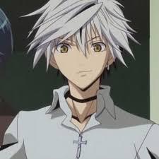 Mis boys animes XD Images?q=tbn:ANd9GcTHdczN-zoZYh2K1HfJwgYEHVu1FzopNII3d14H9zdAwZTIHOBG