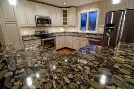 kitchen granite backsplash pretty kitchen granite backsplash contemporary best house