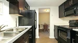 one bedroom apartments in marietta ga 1 bedroom apartments in marietta ga centument co