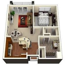 modern house plans free 147 modern house plan designs free futurist architecture