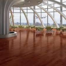 br111 triangulo santos mahogany plank flooring