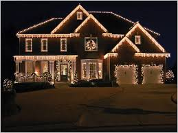 grinch christmas lights grinch christmas lights outdoor finding outdoor christmas lights