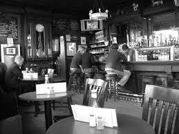 pub in ny 1950 google 검색 searh pinterest white horses