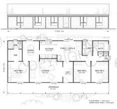Pole Barn House Plans Metal Barn Homes Lovely Metal U0026 Frame Pole Barn Type Ranch Home