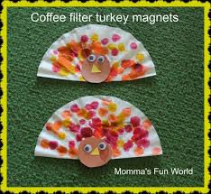 93 best kindergarten thanksgiving activities images on