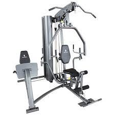 Favorito Estações de Fitness e Musculação em Oferta   Netshoes #OP04