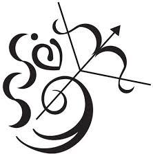 best 25 sagittarius tattoos ideas on pinterest geometric tattoo