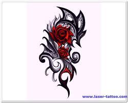 download tribal rose vine tattoo designs danielhuscroft com gothic design jpg tribal rose vine tattoo designs 17 6aae14ac28f144ed16d9180a41415ec5 jpg