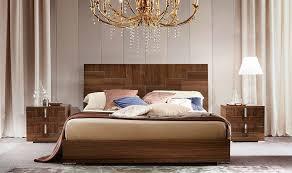 High Gloss Bedroom Furniture Sale Memphis Bedroom By Alf Furniture Alf Bedroom Furniture