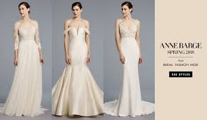 timeless wedding dresses inspired by women style icons of the