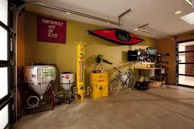 am駭ager une toute cuisine beautiful amenager une toute cuisine 18 d233co garage