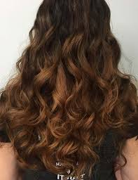 light brown highlights on dark hair 30 best highlight ideas for dark brown hair