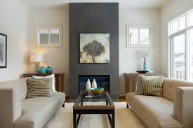 livingroom calgary living room staging ideas staging the living room pictures home