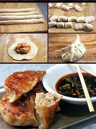 cuisine fa輟n atelier 214 best asiatic food images on food recipes