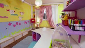 Girls Room Chandelier Girls U0027 Bedroom Design Ideas Hgtv