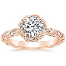 new rings images These are the 5 engagement rings everyone 39 s going to covet in 2016 jpg