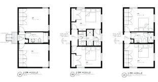 prefabricated home plans prefab house plans 5 main level plan prefab home floor plans