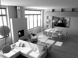Apartment Awesome Decoration In Living Room Apartment With White by Enchanting Bedroom Small Apartment Decorating Ideas Modern