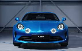 2017 alpine a110 interior va va voom new alpine a110 sports car takes aim at porsche 718 cayman