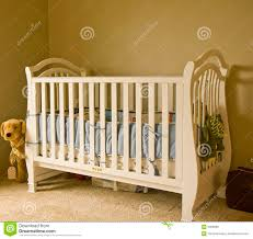 Sorelle Convertible Crib by Bedroom Interesting Nursery Design With Oak Wood Sorelle Vicki