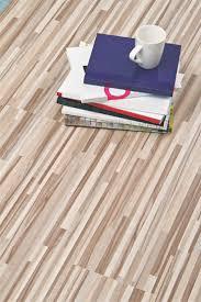 Kronopol Laminate Flooring South Africa 28 Best Krono Oryginal Panele Podłogowe Images On Pinterest